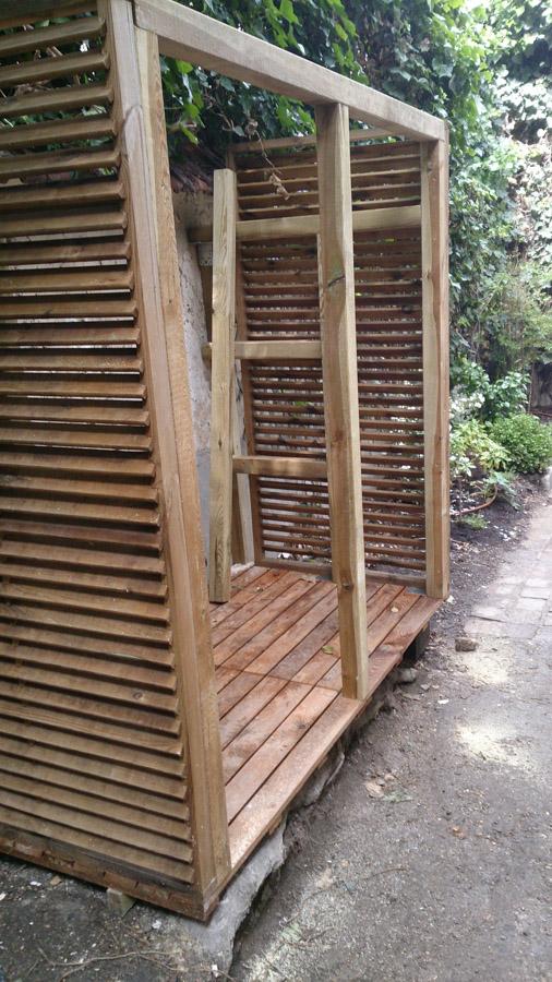 les-jardins-dines-cabane-1
