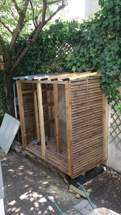 les-jardins-dines-cabane-2
