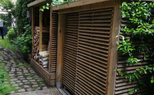 les-jardins-dines-cabane-3