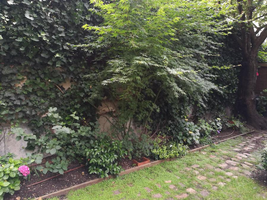 les-jardins-dines-cabane-4