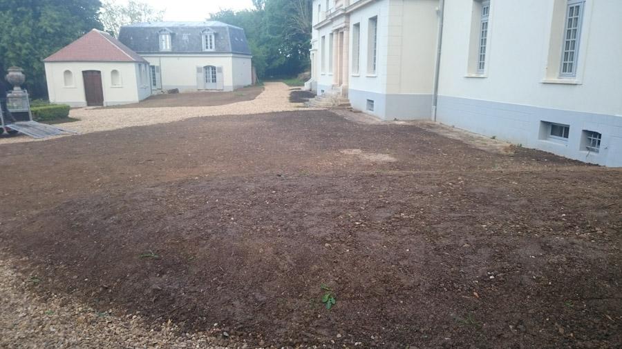 les-jardins-dines-entree-jardin-2