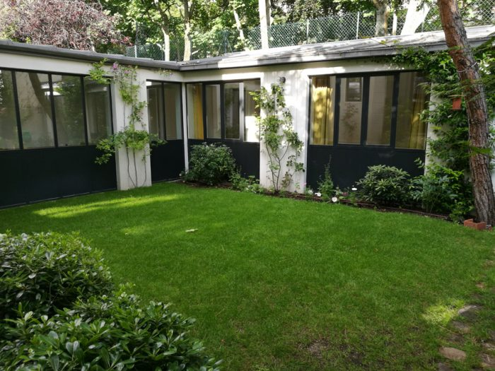 les-jardins-dines-jardin-interieur-5