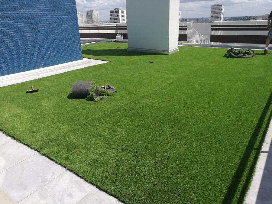 les-jardins-dines-pelouse-1