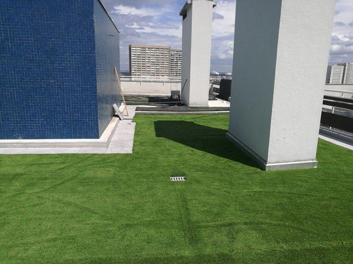les-jardins-dines-pelouse-2