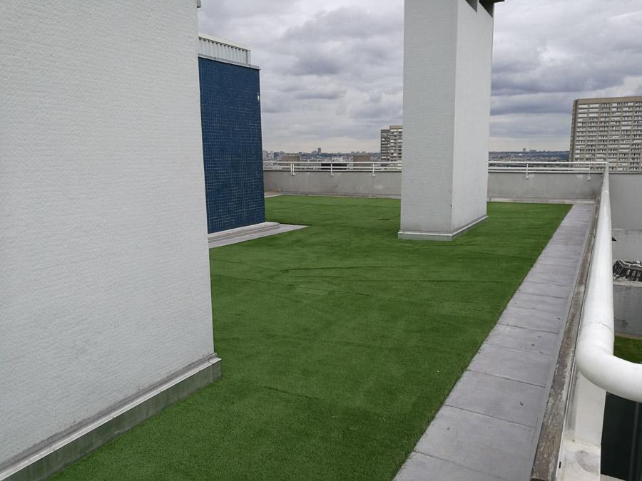 les-jardins-dines-pelouse-3
