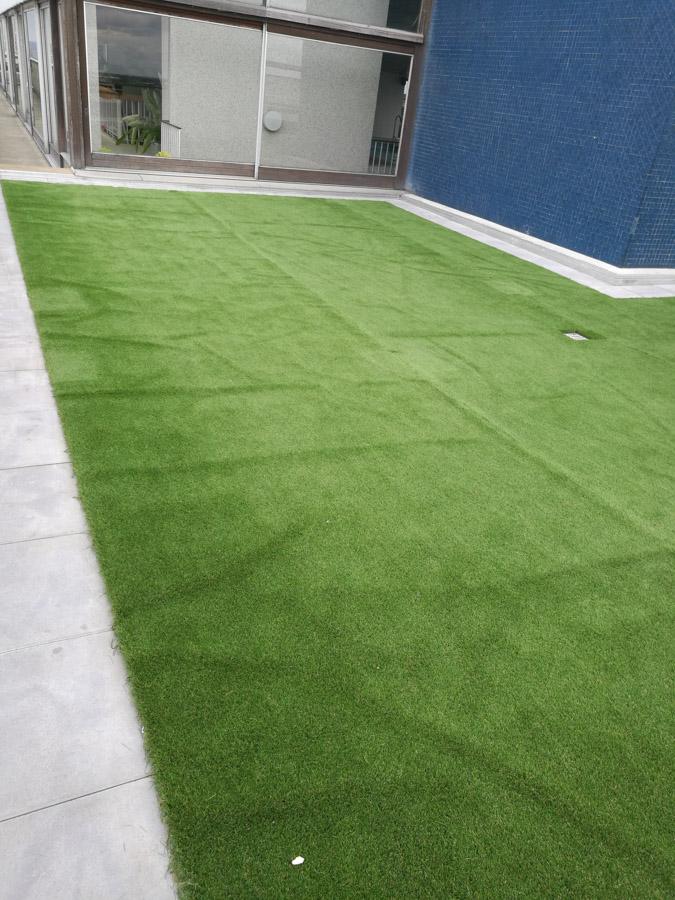 les-jardins-dines-pelouse-4